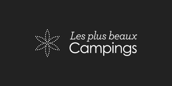 espace presse les plus beaux campings. Black Bedroom Furniture Sets. Home Design Ideas