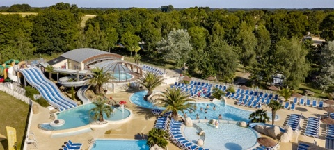 Les 2 Fontaines