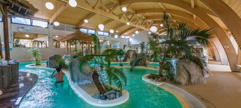 Resort & SPA La Rive